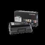 Cartus: Lexmark E321,E323