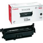 Cartus compatibil: Canon i-SENSYS MF7750, imageRUNNER LBP-5460, LBP-7700, LBP-7750 BLACK HY