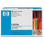 Cartus: HP Color LaserJet 8500, 8550 Series - Black