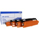Unitate Cilindru Original DR41CL BROTHER, pentru  DCP-9020,HL-3140,3170,MFC-9140,9340,15K (DR241CL)