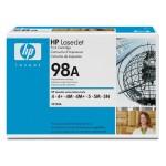 Cartus: HP LaserJet 4, 4+, 4M, 4M+, 5, 5M, 5N, 5se (EX) OEM