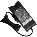 "Alimentator pt.: LAPTOP DELL; model: PA-12; 19.5V; 3340mAh; 65W; ""09C29N""; REF"