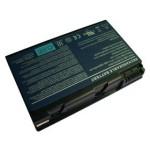 Acumulator Acer Aspire 3200 / 3600