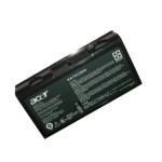Acumulator Acer Aspire 1800 Series