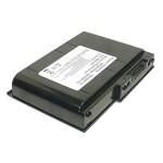 Acumulator Fujitsu-Siemens Lifebook B6220