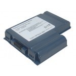 Acumulator Fujitsu-Siemens Lifebook E2010 Series