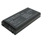 Acumulator Fujitsu-Siemens Lifebook N3500