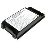 Acumulator Fujitsu-Siemens Lifebook V1010