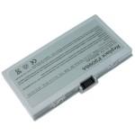 Acumulator HP Ominbook 500 / 510