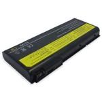 Acumulator IBM Thinkpad G40 / G41 negru 6 celule