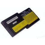 Acumulator IBM Thinkpad R32 / R40 Series 14,8 V