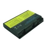 Acumulator Lenovo 3000 C100 Series