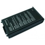 Acumulator Lenovo 8100 / K21 / K31 / A46 Series
