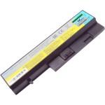 Acumulator Lenovo Ideapad U330 / V350