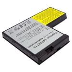 Acumulator Lenovo Ideapad Y650