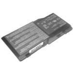 Acumulator Lenovo L800 / Y800 / Y810 Series