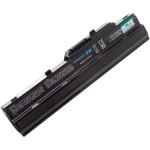 Acumulator MSI Wind U100 3 celule