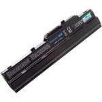Acumulator MSI Wind U100 6600 mAH