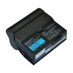 Acumulator Sony Vaio VGN-UX Series