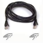 Cablu PC; RJ 45 M la RJ 45 M; 15m