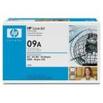 Cartus: HP LaserJet 5Si, 8000, 8050 Series, Mopier 240 (WX) OEM