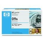 Cartus: HP LaserJet 5Si, 8000, 8050 Series, Mopier 240 (WX)