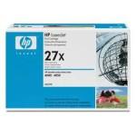 Cartus compatibil: HP LaserJet 4000, 4050 Series negru