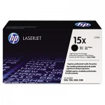 Cartus: HP LaserJet 1000, 1200, 1220, 3300, 3300mfp, 3380 Series  black