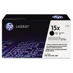 Cartus: HP LaserJet 1000, 1200, 1220, 3300, 3300mfp, 3380 Series