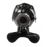 WEBCAM CU MICROFON GEMBIRD; model: CAM67U; 2 MP;
