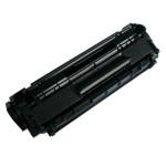 CARTUS TONER COMPATIBIL HP P3015 BLACK ORINK