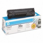Cartus: HP LaserJet P1005 capacitate 1500