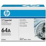 Cartus: HP LaserJet P4014