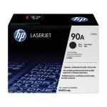 Cartus: HP LaserJet M601/M602/M603