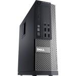 Dell, OPTIPLEX 7010, Intel Core i5-3570, 3.40 GHz, video: Intel HD Graphics 2500, SFF