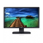 "Monitor DELL; model: P2212HB; 22""; WIDE; SH"