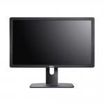 "Monitor Dell 22"" GRAD B"
