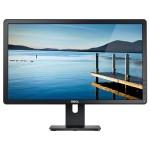 """Monitor DELL, model: E2314H ; 23""""; SH"""