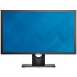 "Monitor Dell E2417 24"", Wide, Second Hand"
