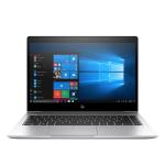 Laptop HP ELITEBOOK 840 G5, Intel Core i5-8350U, 1.70 GHz, HDD: 256 GB, RAM: 8 GB, webcam