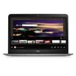 "Laptop DELL, INSPIRON 7548,  Intel Core i7-5500U, 2.40 GHz, HDD: 256 GB, RAM: 16 GB, video: AMD Radeon R7 M265 (Mars), Intel HD Graphics 5500, webcam, BT, 15.6 LCD (QHD+), 3200 x 1800"""