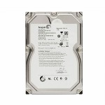 HDD 1000 GB; S-ATA 3; 7200 RPM; 32 MB BUFFER; SEAGATE;ST31000524AS; NOU