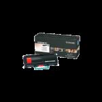 Cartus: Lexmark E250, E350, E352, E450 HY
