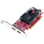 "Placa video: ATI RADEON HD3470; 256 MB; PCI-E 16x; DMS-59; DISPLAY PORT; SH; ""CN-0W459D"""