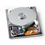 "HDD 500 GB; S-ATA; 2.5""; HDD LAPTOP"