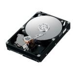 HDD 250 GB; S-ATA; HDD SISTEM
