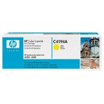 TONER ORIGINAL HP C4194A YELLOW