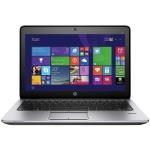 Laptop HP ELITEBOOK 820 G2,  Intel Core i5-5200U, 2.20 GHz, HDD: 500 GB, RAM: 4 GB, video: Intel HD Graphics 5500, webcam