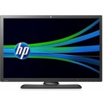 "Monitor HP; model: ZR2440W; 24""; WIDE; SH"