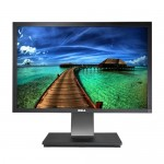 "Monitor DELL, model: U2410; 24""; Reconditionat; grad B"